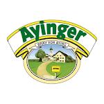 Ayinger Celebrator Dopplebock