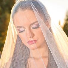 Wedding photographer Adrian Moisei (adrianmoisei). Photo of 27.10.2018