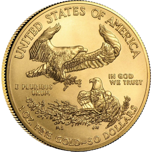 Official Coins United States America (Numismatics)