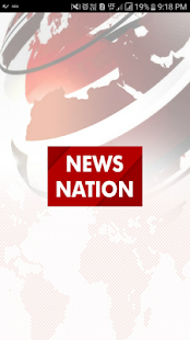 Latest News by News Nation- screenshot thumbnail