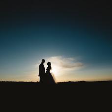 Wedding photographer Artemiy Shevchenko (artemi). Photo of 12.08.2015
