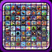 Cool Games Free