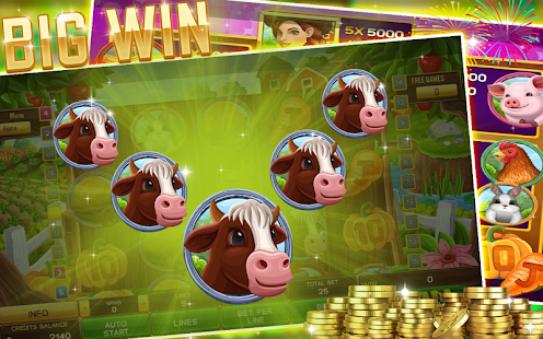 Guts Poker【vip】tusk Casino Bonus Codes Online