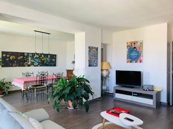 appartement à Pezenas (34)