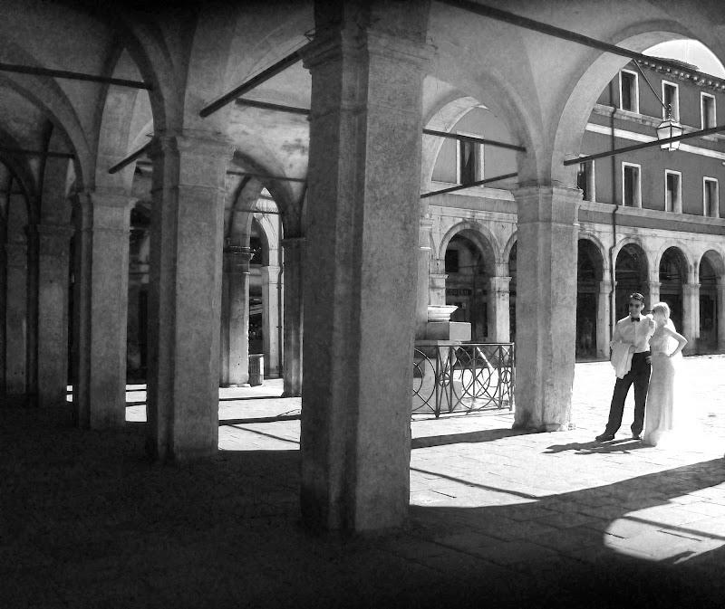 Venice di _Chiara_