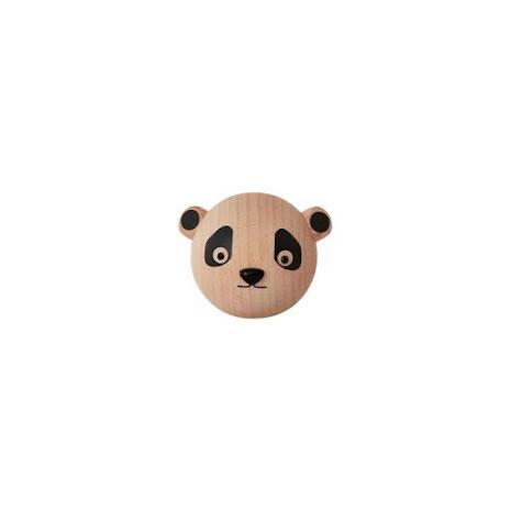 Oyoy Mini Hook Panda