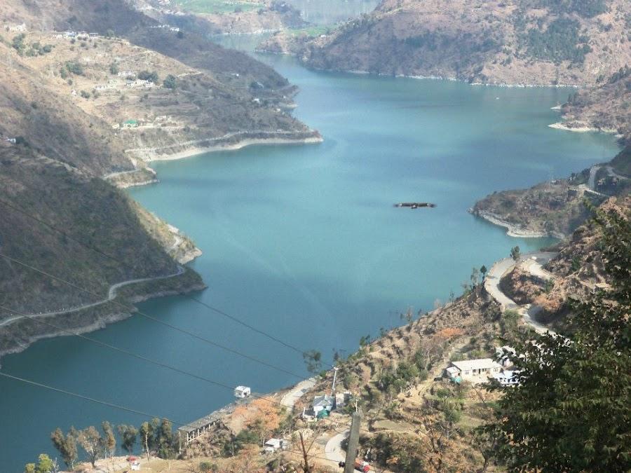 by Subhabrata Chakraborty - Nature Up Close Water