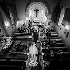 Fotograful de nuntă Alin Sirb (alinsirb). Fotografia din 14.02.2018