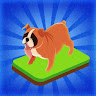 com.pts.merge.cutedogs.puppy.idle.tycoon