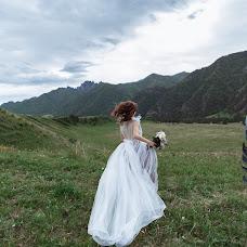Wedding photographer Alena Shpengler (shpengler). Photo of 23.06.2018
