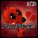 Awake HD - Toon Robot Adventure Game icon