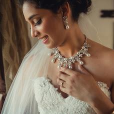 Wedding photographer Alex Ortiz (AlexOrtiz). Photo of 04.04.2017