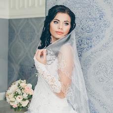 Wedding photographer Denis Donskoy (DONWED). Photo of 28.06.2016