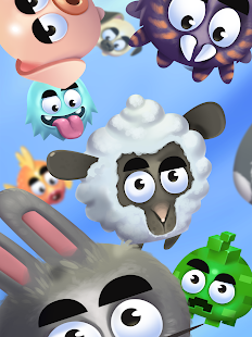Craft Away! - Idle Mining Game APK Screenshot