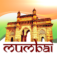मुंबई दर्शन (Beta) icon