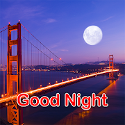 App Good Night Images APK for Windows Phone