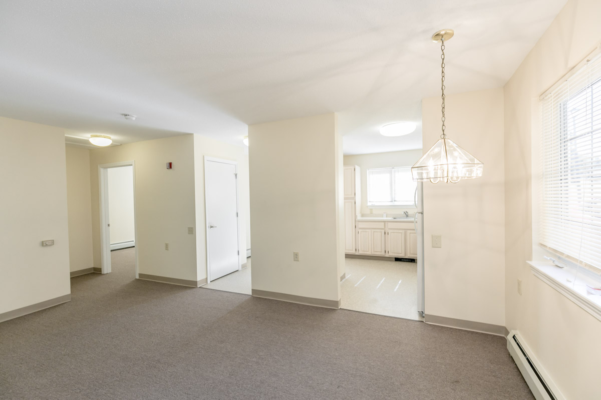 One bedroom flat floorplan 1 bed 1 bath union street - 2 bedroom apartments in manchester ct ...