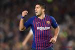 'Barcelona richt vizier op Londen voor vervanger Suarez, maar die moet wat kosten'