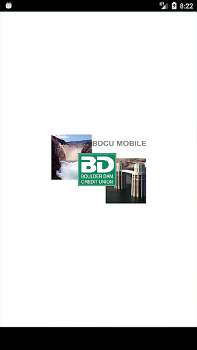 BDCU Mobile  screenshots 1