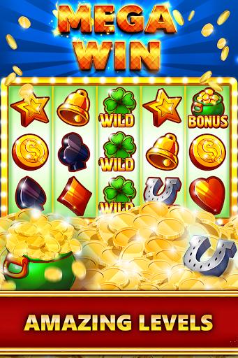 玩免費博奕APP|下載Slot Machines ™ app不用錢|硬是要APP