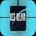 USS Kelvin Total Launcher Themen icon