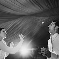 Fotógrafo de bodas Ken Pak (kenpak). Foto del 31.05.2018
