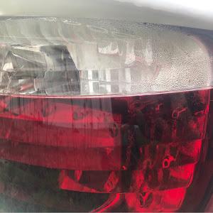 シルビア S15 S15 スペックR 6MTのカスタム事例画像 MGさんの2020年04月02日09:24の投稿