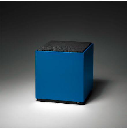 OD-11 (Flera färger)