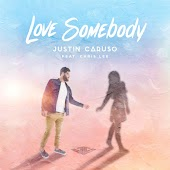 Love Somebody (feat. Chris Lee)
