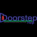 Doorstephelp partner icon