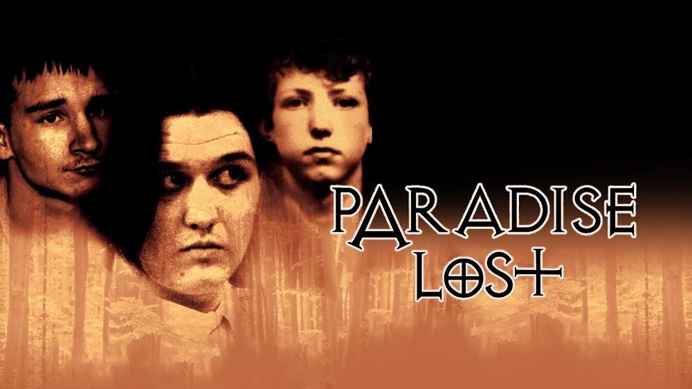 true-crime_paradise_lost