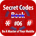 Latest Secret Codes Book: New & Updated icon