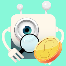 Maktun: Coin search by photo Download on Windows