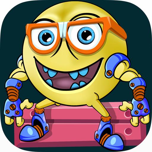 Math Balance : Grade 1 - 5 Learning Games For Kids