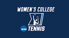 Women's College Tennis thumbnail