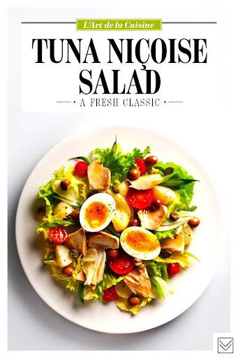 無料新闻Appのフランス料理 - Foodie 料理雑誌 人気|記事Game