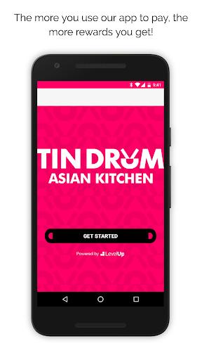玩免費遊戲APP|下載Tin Drum Rewards app不用錢|硬是要APP