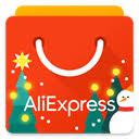 Aliexpress Shortcuts