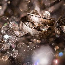 Hochzeitsfotograf Olga Schulz (os-fotozauber). Foto vom 07.11.2018
