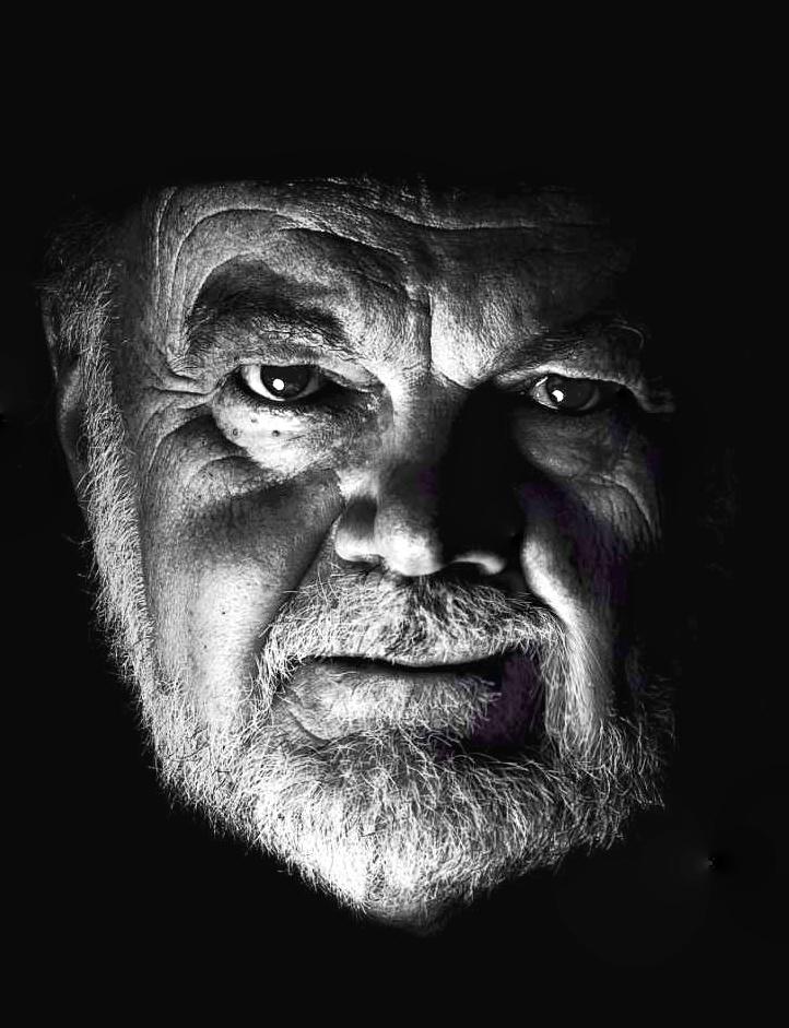 Ghigno diabolico di Massimo_Vitellino