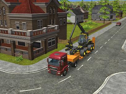 Farming Simulator 16 10