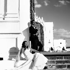 Fotógrafo de bodas Joel Alarcon (alarcon). Foto del 15.01.2019