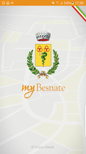 MyBesnate- miniatura screenshot