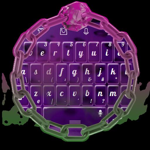 個人化App|紫色ドロップスMurasakiiro doroppusu LOGO-3C達人阿輝的APP