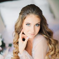 Свадебный фотограф Анна Есик (esikpro). Фотография от 21.03.2018