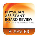 Physician Assistant Review 3/E 1.1