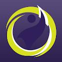 AZ Body Therapy icon