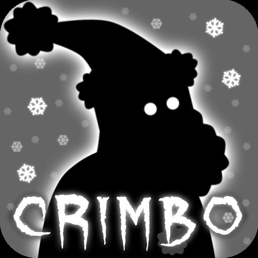 CRIMBO LIMBO - Dark Christmas file APK Free for PC, smart TV Download