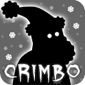 CRIMBO LIMBO - Dark Christmas icon