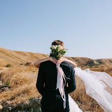 Wedding photographer Aleksey Kushin (kushin). Photo of 19.08.2016
